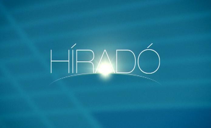 hirek2_hirado_2